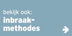 Inbraakpreventie_inbraak methodes