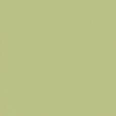 Vouwgordijnen stof uni