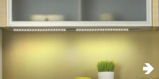 Energie-en-water_320x160_LED.jpg