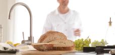 Klus bewust keuken renoveren