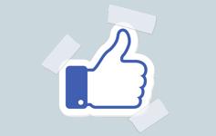 Inbraak-voorkomen_sociale media_vakantieplannen