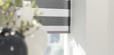 Klus bewust raamdecoratie
