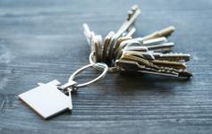Inbraak-voorkomen_sleutelbeheer