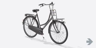 Auto-en-fiets_05_320x160_soorten-fietsen.jpg