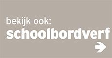 Verven - bekijk ook: schoolbordverf