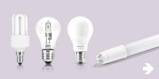Energie-en-water_320x160_soorten-lampen.jpg
