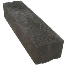 gamma tuinbestrating steen hout gras kopen