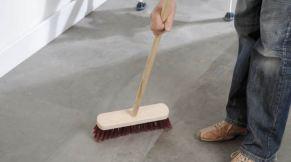 Pvc Vloeren Gamma : Pvc vloer badkamer gamma laminaat vloer nat eiken avant geslepen