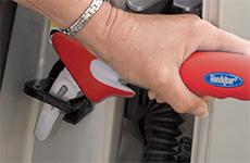 Handige hulpjes - Auto-accessoires