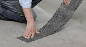 Vinyl Vloer Plaktegels : Vinyl vloer gratis leggen vinyl vloeren in de regio helmond