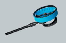 Accessoires hogedrukreiniger - Terrasreiniger