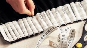 hoeveelheid bepalen with kant en klare gordijnen leenbakker