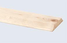 wand- en plafondbekleding - schrootjes