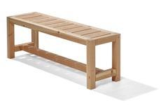 Kast Houten Kubussen : Meubels maken van hout gamma