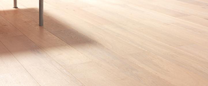 Isolatie kruipruimte bij houten vloer