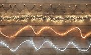 /klusadvies/verlichting/stappenplan/kerstverlichting-voor-buiten
