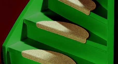 Goedkope meubels vloerbedekking trap schoonmaken goedkope