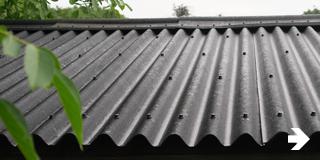 Beeld - Bouwmaterialen - Klusadvies daken