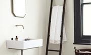 /klusadvies/verven/stappenplan/badkamer-schilderen