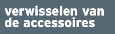 compressors_verwisselen_accessoires