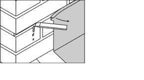 Schoorsteen Repareren Gamma Huis Interieur Huis Interieur 2018 [thecoolkids.us]