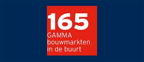 Gamma Professional - GAMMA bouwmarkten in de buurt