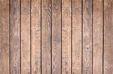 Kleurolie Eiken Vloer : Houten vloer verven gamma