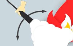 Brandblussers_blijf laag