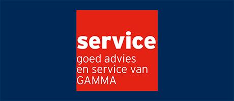 Bosch Professional - Service