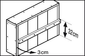 stap-4.jpg