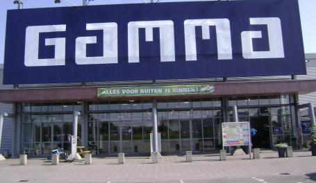 Schiedam-Noord