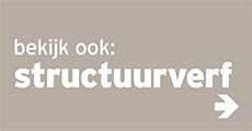 Verven - bekijk ook: structuurverf