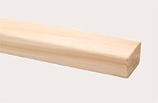 bouwhout - Vurenhout