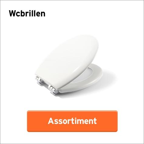 wcbrillen
