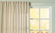 /klusadvies/raamdecoratie/stappenplan/gordijnen-ophangen