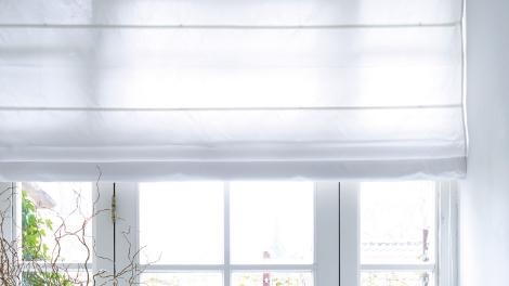 Vouwgordijnen - sfeermakers in elk interieur | GAMMA