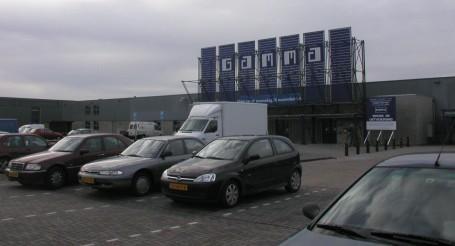 Stadskanaal