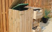 /klusadvies/tuin/stappenplan/afvalcontainer-ombouw