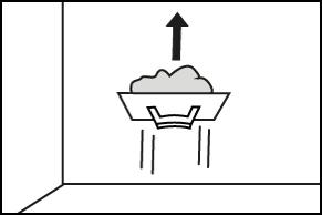 Stap 5 - Stucmortel aanbrengen