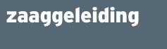 zaagmachines_zaaggeleiding