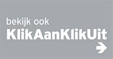 Elektra - navi banners bekijk ook KlikAanKlikUit