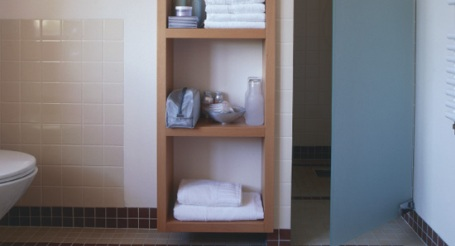Badkamerkast hangend | GAMMA