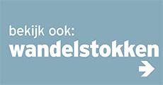 Rollator kopen - navi banner Wandelstokken