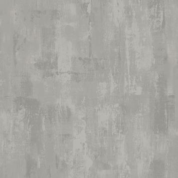 Gamma behang kopen behang vliesbehang glasvezelbehang for Glasweefselbehang glad