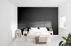 Kleur Mijn Interieur : Interieur kleuren ⋆ woonaccessoires nu