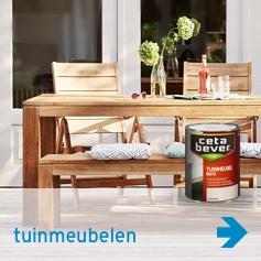 wk1828 - Beeld - CetaBever - Tuinmeubelen