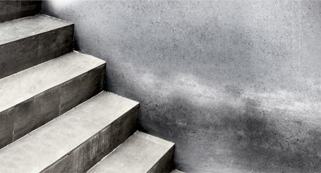 Bekend Vochtige muren behandelen | GAMMA FM97