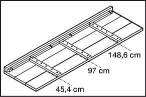 stap-8.jpg