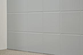 Keuken Tegels Verven : Tegels verven gamma