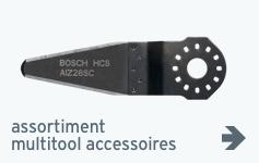 Accessoires_oscillerende_multitools